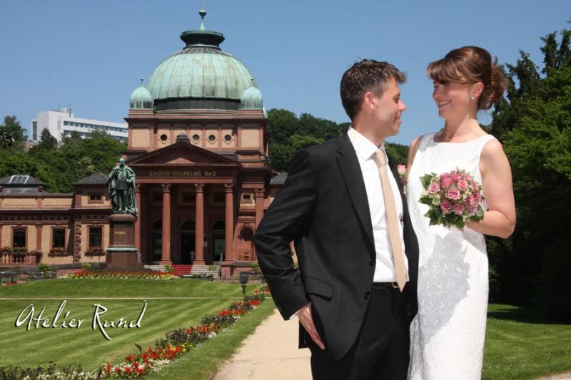 AtelierRund-Fotografie_Hochzeit100