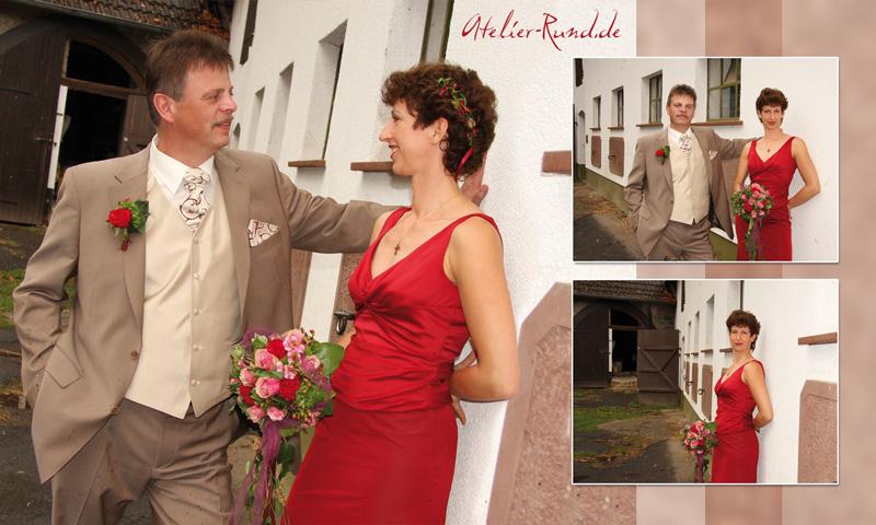 Hochzeit_Atelier Rund_10
