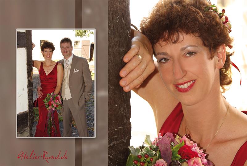 Hochzeit_Atelier Rund_16