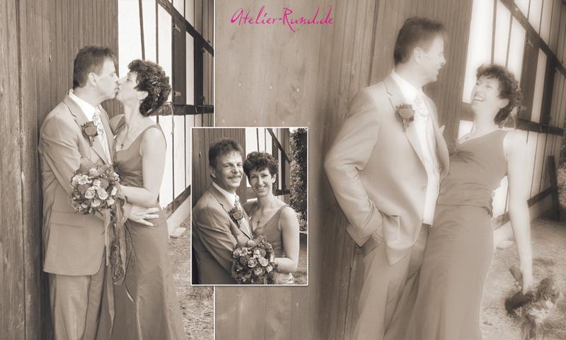 Hochzeit_Atelier Rund_17
