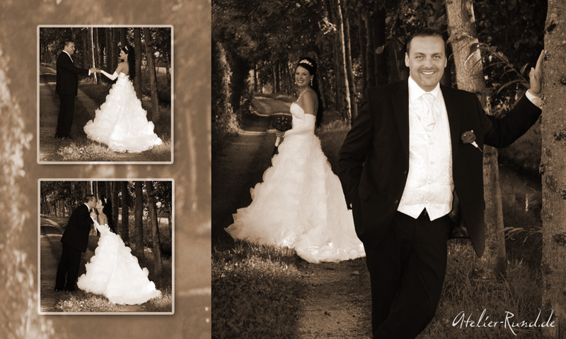 Hochzeit_Atelier Rund_7