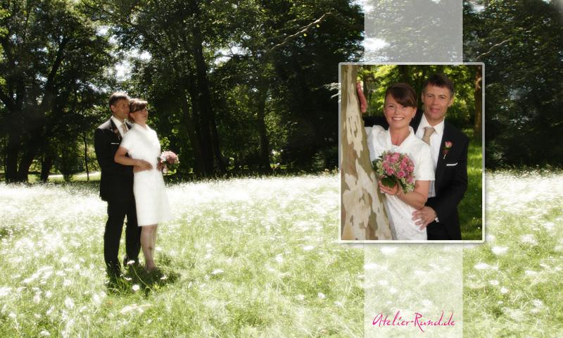 Hochzeit_Atelier Rund_22