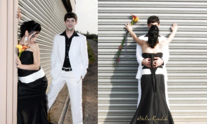 Hochzeit_Atelier Rund_5