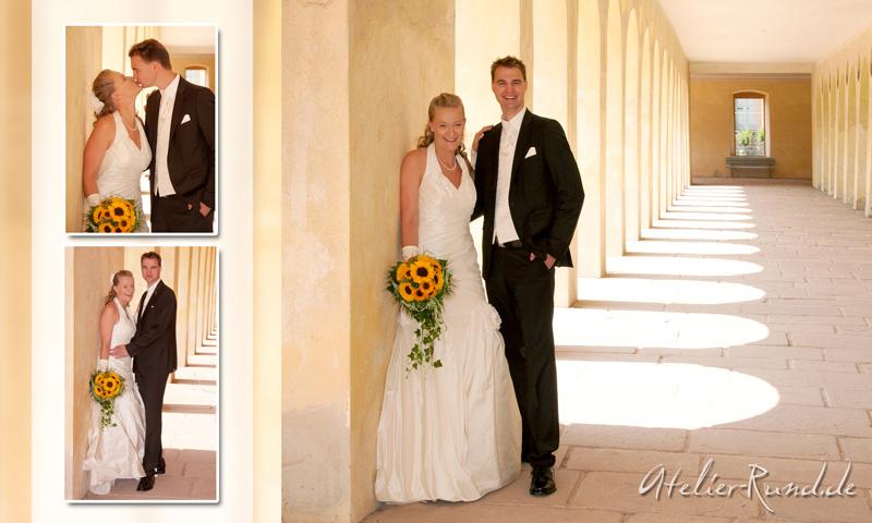 Hochzeit_Atelier Rund_1