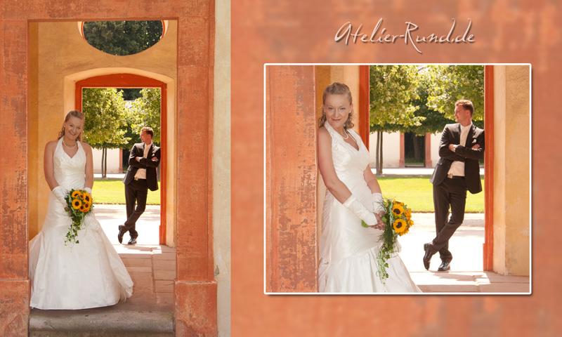 Hochzeit_Atelier Rund_6