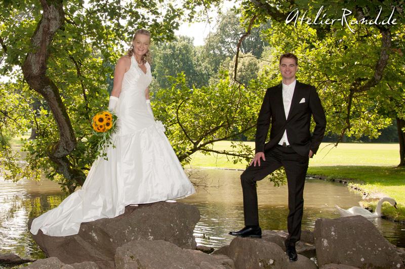 Hochzeit_Atelier Rund_26