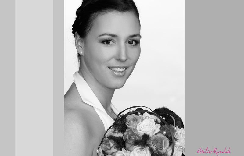 Hochzeit_Atelier Rund_4