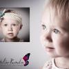 AtelierRund-Fotografie_Kinder006
