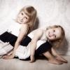 AtelierRund-Fotografie_Kinder019