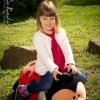 Kindergarten-Fotografie-AtelierRund10