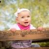 Kindergarten-Fotografie-AtelierRund11