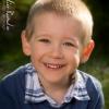 Kindergarten-Fotografie-AtelierRund3