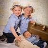 Kindergarten-Fotografie_Atelier-Rund-13