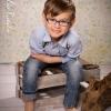 Kindergarten-Fotografie_Atelier-Rund-30