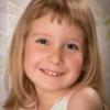 Kindergarten-Fotografie_Atelier-Rund-4