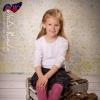 Kindergarten-Fotografie_Atelier-Rund-9