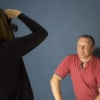 Foto-Workshop Atelier Rund14