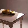 Foto-Workshop Atelier Rund17