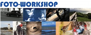 bilder workshop