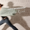 Foto-Workshop Atelier Rund