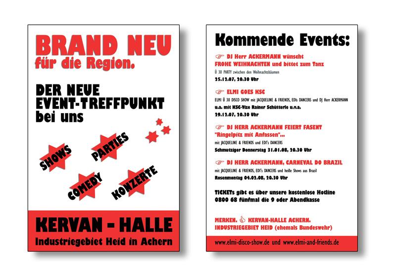 Atelier Rund Design Flyer15