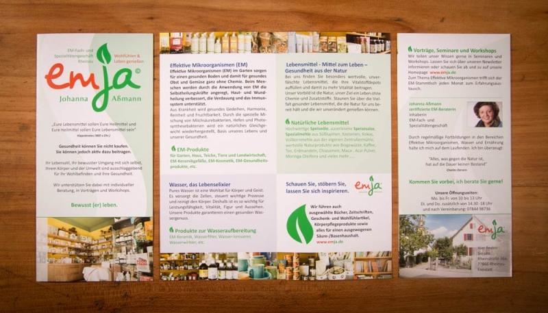 Atelier Rund Design Flyer4