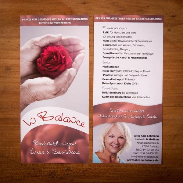 Atelier Rund Design Flyer5