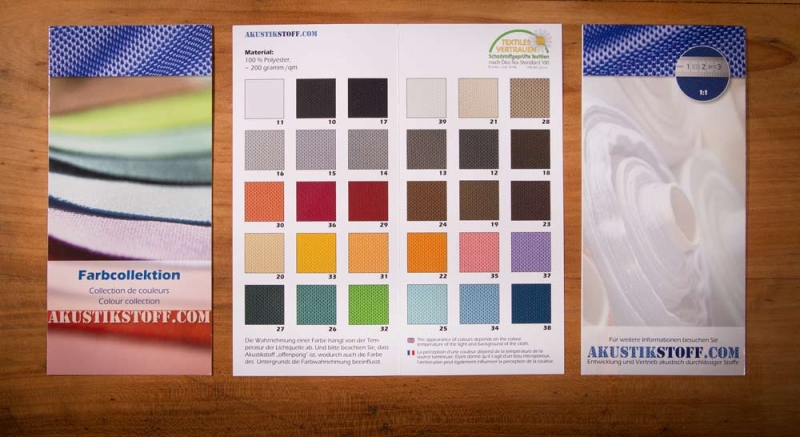 Atelier Rund Design Flyer6