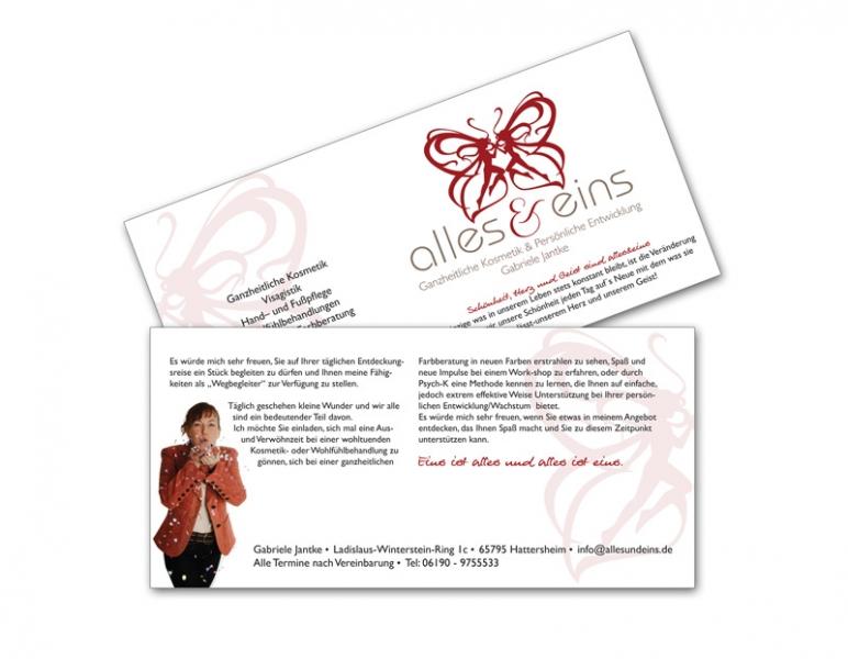 Atelier Rund Design Flyer12