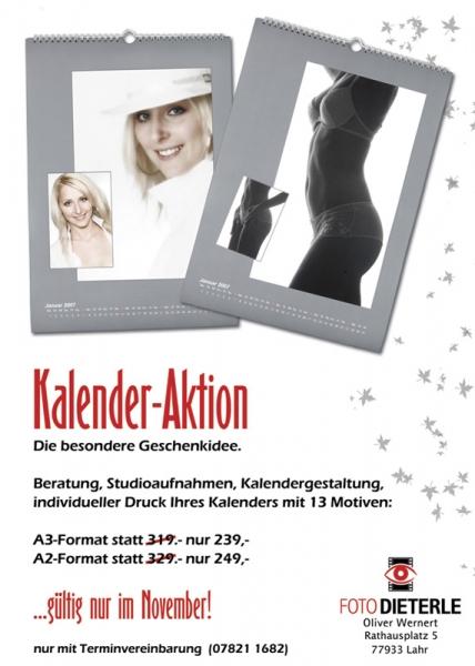 Atelier Rund Design Flyer14