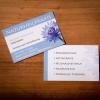 Atelier Rund Design Visitenkarten1