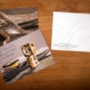 Atelier Rund Design Postkarte