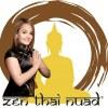 ZenThai-Nuad-Logo-_2
